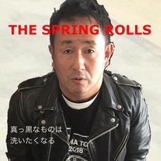 The Spring Rollsのユーザーアイコン