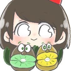 めら¨̮'s user icon