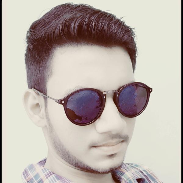Mansoor malikのユーザーアイコン