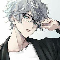 龍Ⅸ's user icon