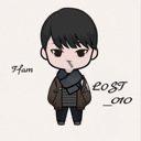 T-fam ロスト's user icon