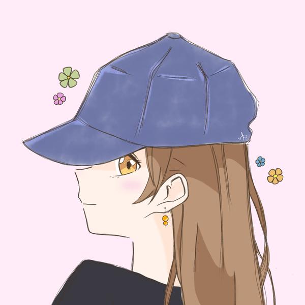 あさくら's user icon