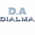 Dialma