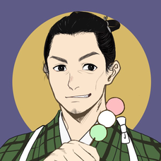 Dragon龍🐲マイペース投稿〜のユーザーアイコン