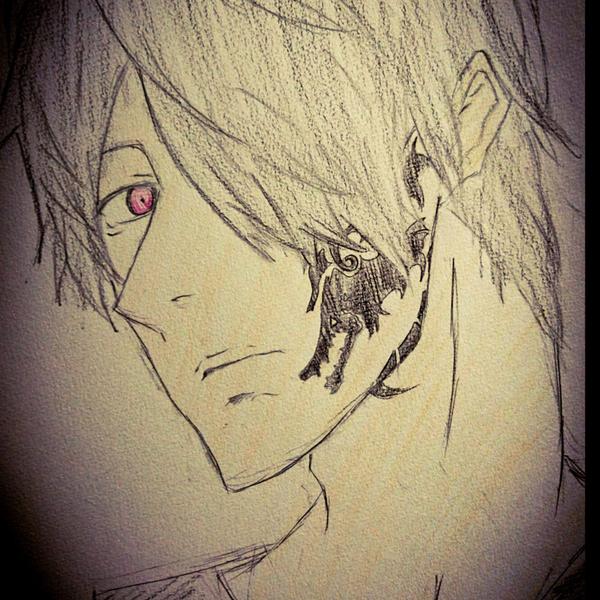 Dragon龍🐲のユーザーアイコン