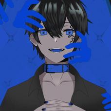 優音♪@本垢's user icon