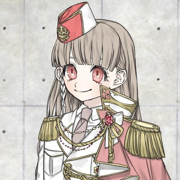 咲ーsakiーのユーザーアイコン