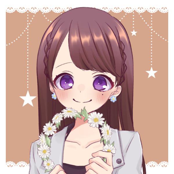 Suzuna.Aのユーザーアイコン