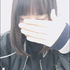きんぐ's user icon