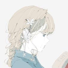 宇麻。🌏's user icon