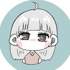 ayumi.のユーザーアイコン