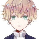 NAKANO's user icon