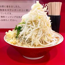 ラーメン女子's user icon
