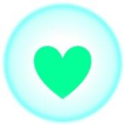 カオス's user icon