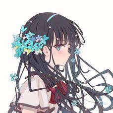 Meer(メーア)@少女レイ's user icon