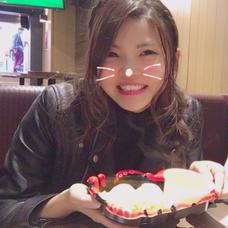 Shiori.kのユーザーアイコン
