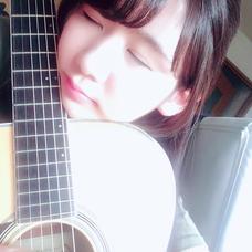 Sayaka*のユーザーアイコン