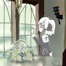 sirono白昼の銃殺's user icon
