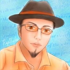 パパ(ン)のユーザーアイコン
