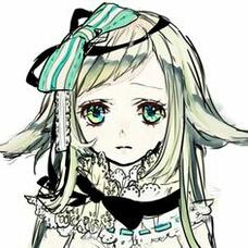 藍鈴's user icon