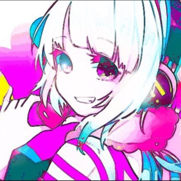 ☆らぴ☆のユーザーアイコン
