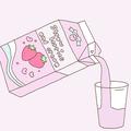【即合否】Strawberry sugar事務所1期生募集