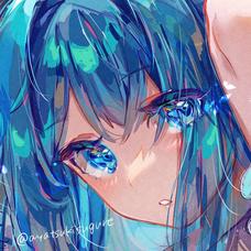 海のと's user icon