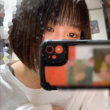 瀛 龜(ウミガメ)のユーザーアイコン