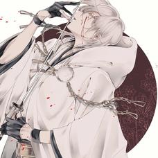 †咎†のユーザーアイコン