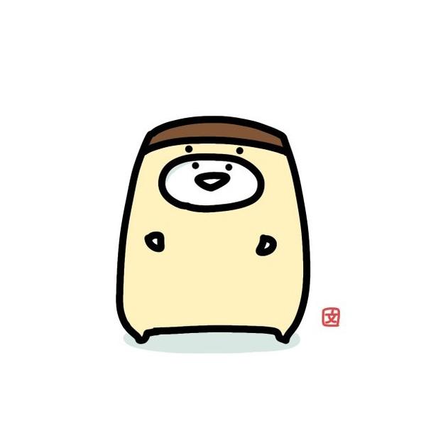 Li2ka《リツカ》のユーザーアイコン