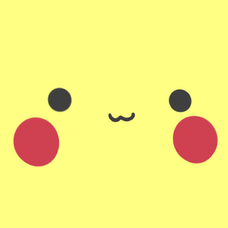 🦄Oreo【オレくん】's user icon