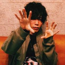 TREBLE@とれぶるのユーザーアイコン