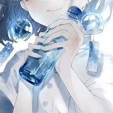 夏向 / カナタ@さよならだけが人生だ投稿's user icon