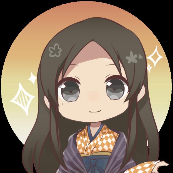 藤咲和奈のユーザーアイコン