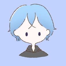 LillK.のユーザーアイコン