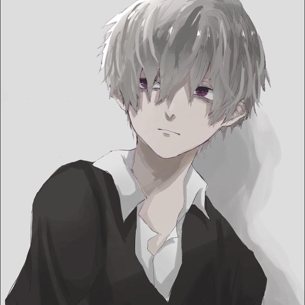 Sachiのプロフィール - 音楽コラボアプリ nana