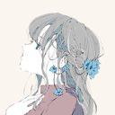 真夜花のユーザーアイコン