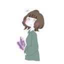 chi🐹's user icon
