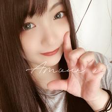 真緒❣️мао🦝事務所所属TikTokerのユーザーアイコン