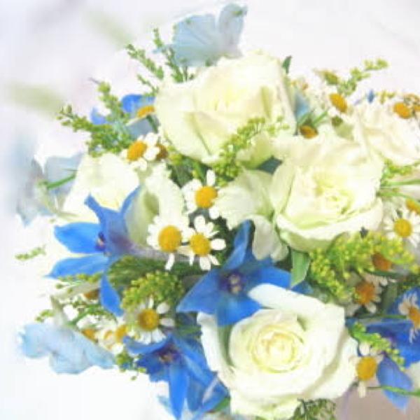 Bouquet 歌劇団のユーザーアイコン