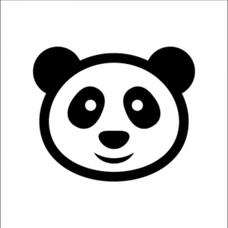 静かな熊猫のユーザーアイコン