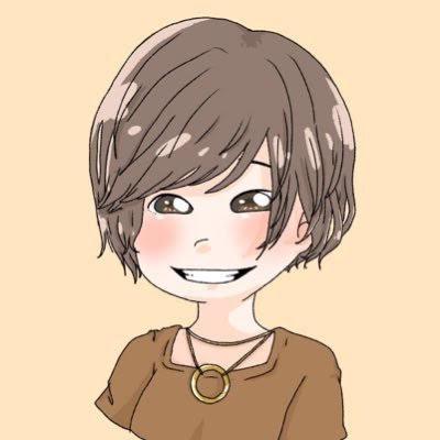 うぃっちゃんのユーザーアイコン