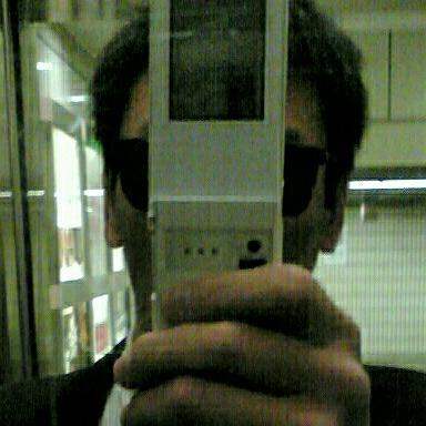 モデルユキオmodel  yukio のユーザーアイコン