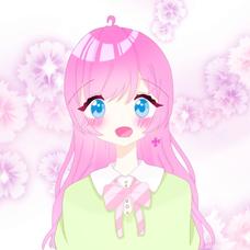 桜もち れな🌸*'s user icon