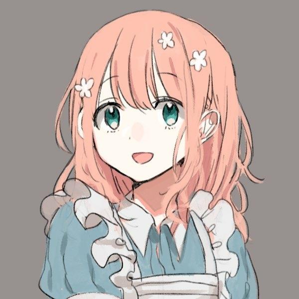 桜もち れな🌸*のユーザーアイコン