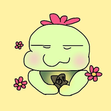 蛾を持つ。(CV:popadrop)'s user icon