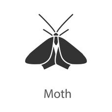 蛾を持つ∞。(CV:popadrop)のユーザーアイコン