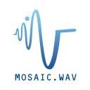 MOSAIC.WAVのユーザーアイコン