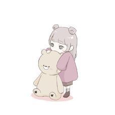 えりお's user icon