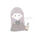 erio.のユーザーアイコン